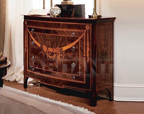 Купить Комод Amboan Classic 4126200