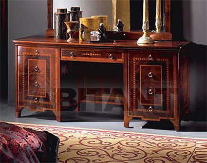Купить Столик туалетный Amboan Classic 5526200
