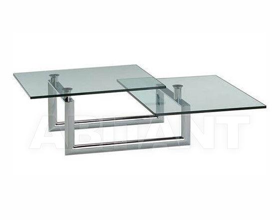 Купить Столик журнальный Die-Collection Tables And Chairs 2180