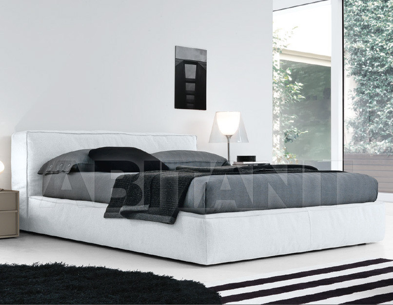 Купить Кровать Jesse Letti MK011