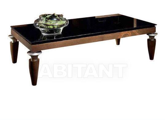 Купить Столик журнальный Amboan Bliss 6232110
