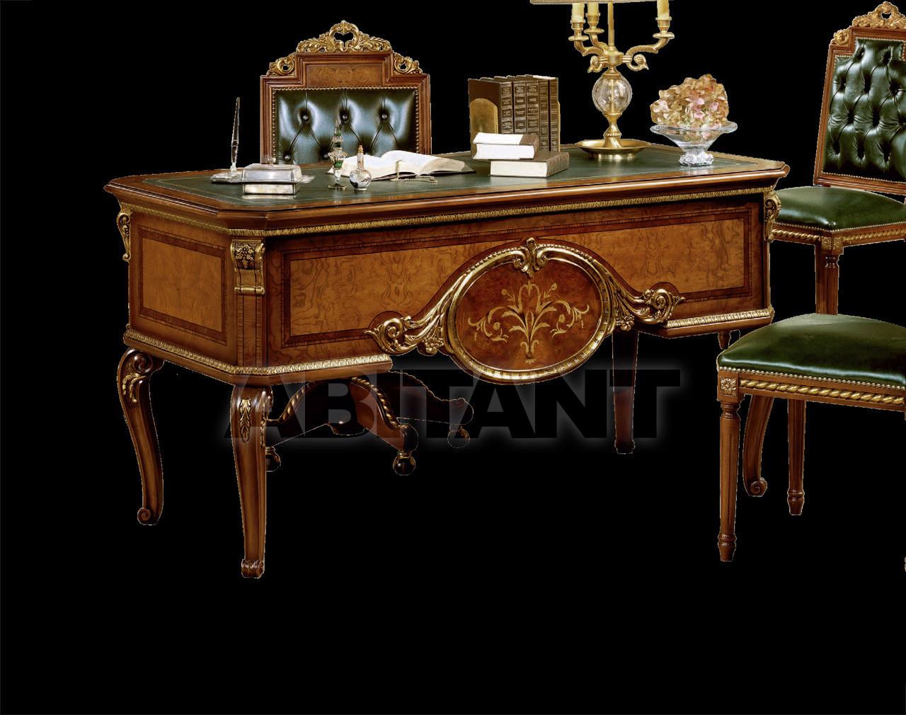 Купить Стол письменный AR Arredamenti Amadeus 1611