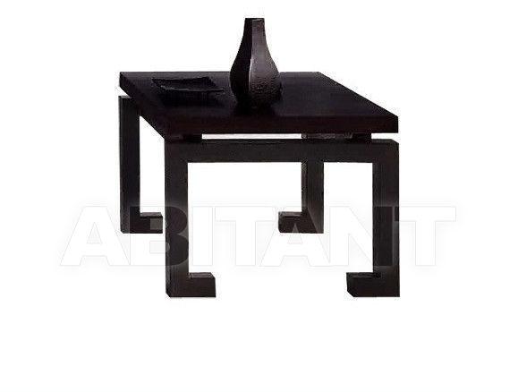 Купить Столик кофейный Amboan Duna Retro 250216512