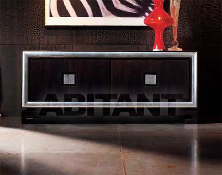 Купить Буфет Amboan Duna Retro 250216540-PT