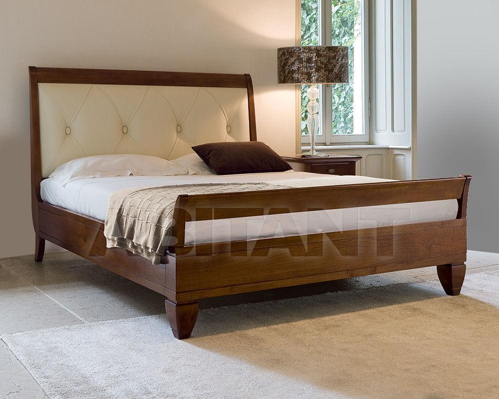 Купить Кровать Bruno Piombini srl Arte 8887