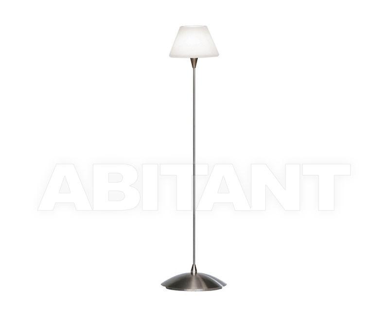 Купить Лампа настольная Harco Loor Design B.V. 2010 HOOD tl 1