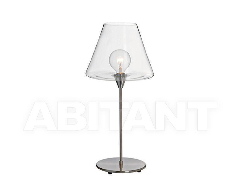 Купить Лампа настольная Harco Loor Design B.V. 2010 JELLY TL 1 - L