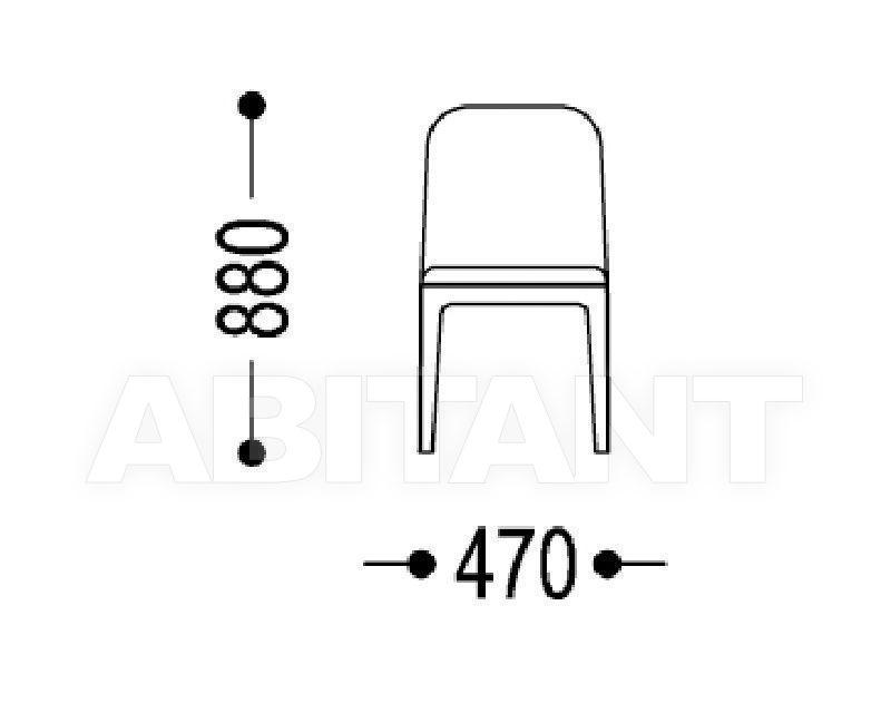 vit ria kapo m belwerkst tten gmbh stv 47. Black Bedroom Furniture Sets. Home Design Ideas
