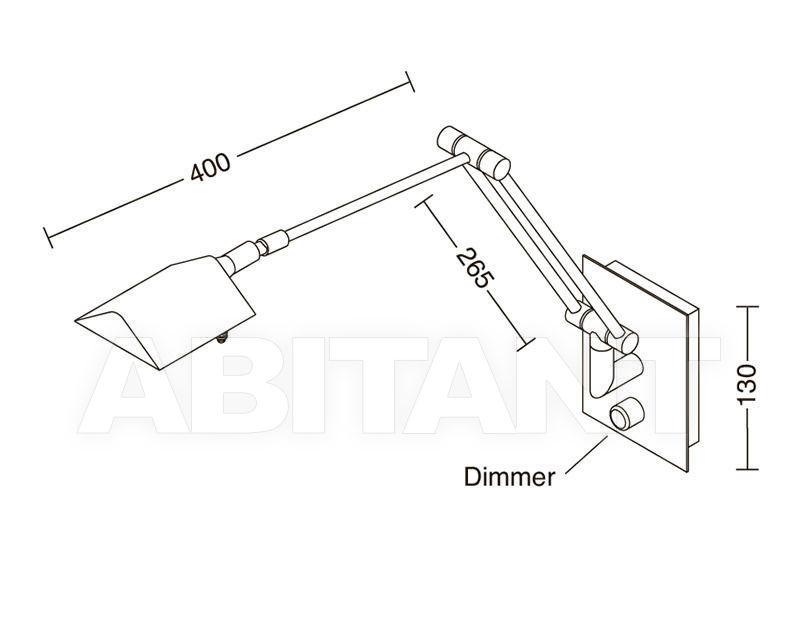 holtk tter leuchten gmbh 8191 1 69. Black Bedroom Furniture Sets. Home Design Ideas