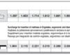 Схема Диван Meta Design Trasformabili GIM Современный / Скандинавский / Модерн