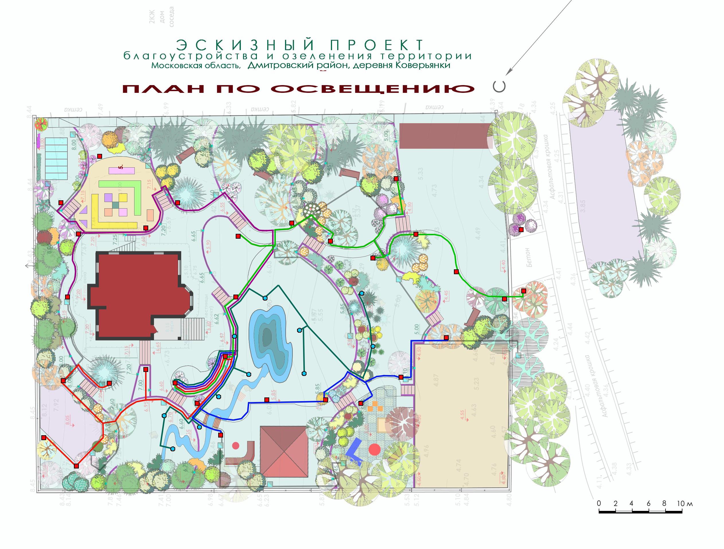 archrevueru АрхРевю  портал об архитектуре и дизайне