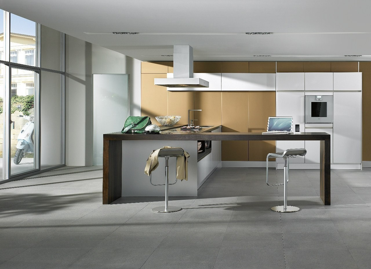 siematic modern collection