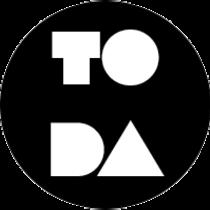 Toda Group Design