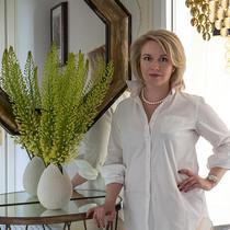 Марина Гаськова