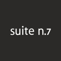 Logo black png suite n 7 med