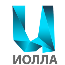 Архитектурно-производственная группа ИОЛЛА