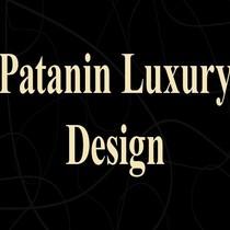 Logo alex patanin med