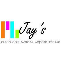 Компания Jays