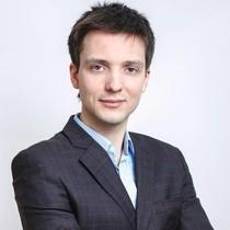 Stanislav orehov med