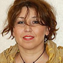 Elena stepnova med