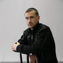 Владимир Огородников
