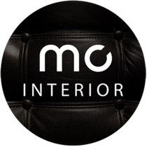 350x350 mc interior logo mc interior med
