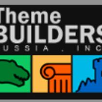 ThemeBuilders