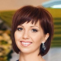 Ирина Заверталюк