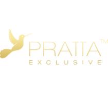 Logo 180x180 pratta exclusive med
