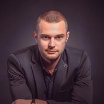 Василий Сибирцев
