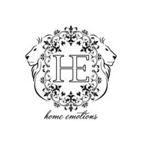 Logo kopiya byuro dizayna home emotions med