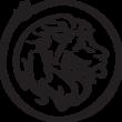 New logo leo company small