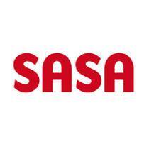 Sasa Export srl