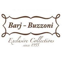 Barj - Buzzoni s.r.l.