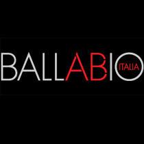 Ballabio Italia