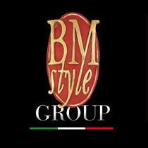 BM Style Group s.r.l.