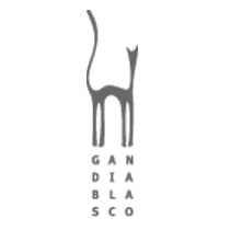 Gandia Blasco