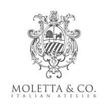 Moletta & Co S.r.l.