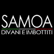 Samoa S.r.l.