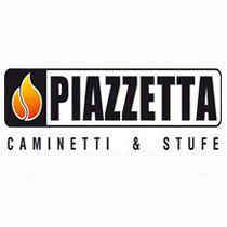 Gruppo Piazzetta Spa