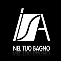 ISA Bagno