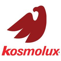 Kosmolux
