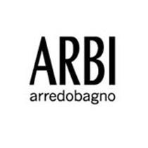 Arbi Arredobagno Srl