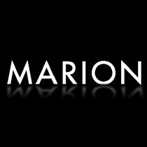 Marioni