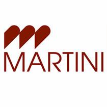 Martini Mobili S.r.l.