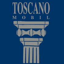 Toscano Mobil