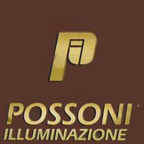 Possoni Illuminazione