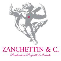 Zanchettin