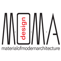 Moma design
