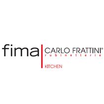 Fima - Carlo Frattini